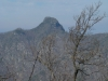 Table Rock Mountain